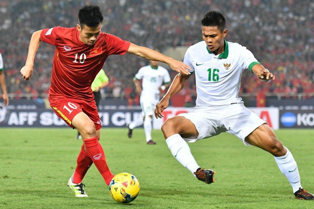 doi hinh tieu bieu AFF Cup 2016 anh 3