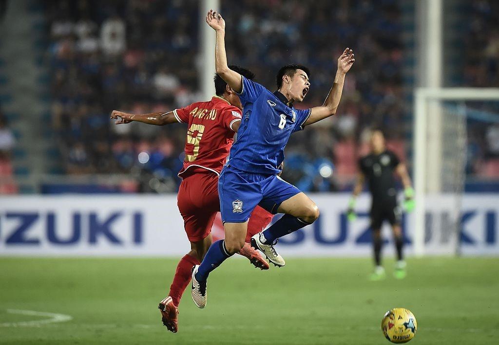 doi hinh tieu bieu AFF Cup 2016 anh 7