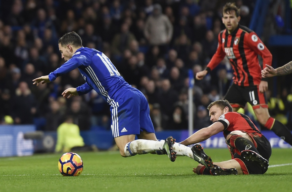 tran Chelsea vs Bournemouth anh 7