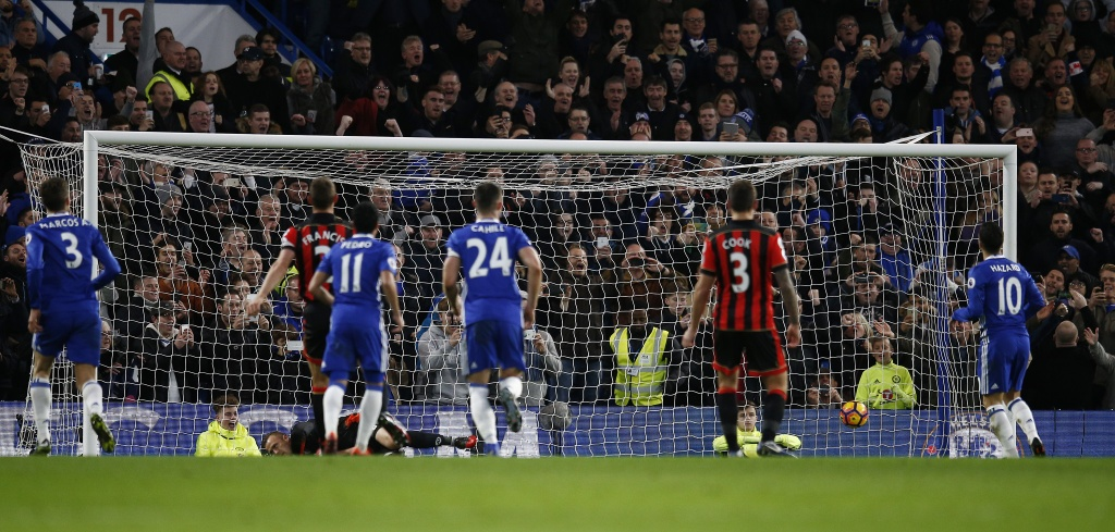 tran Chelsea vs Bournemouth anh 8