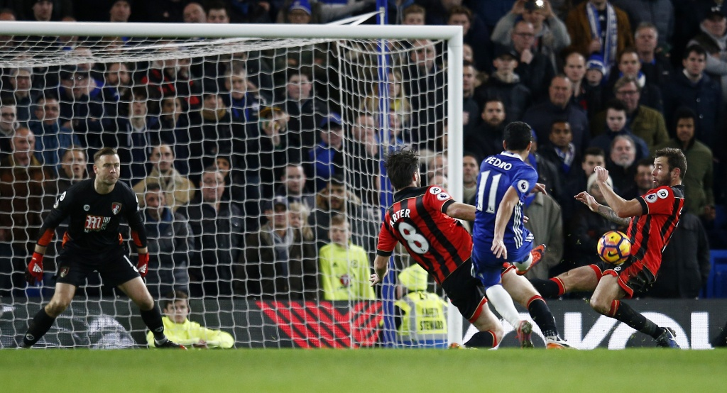 tran Chelsea vs Bournemouth anh 12