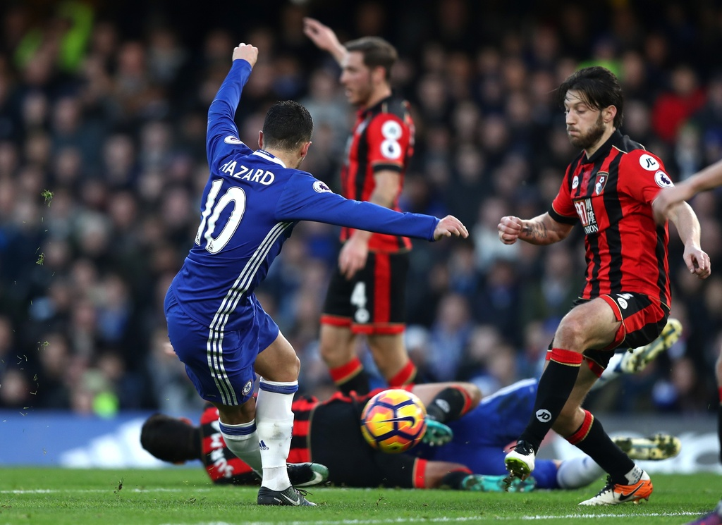 tran Chelsea vs Bournemouth anh 6
