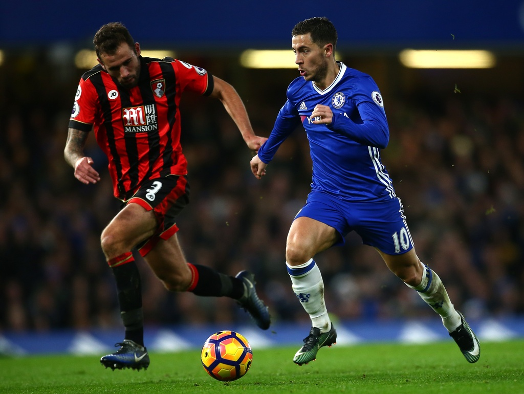 tran Chelsea vs Bournemouth anh 9