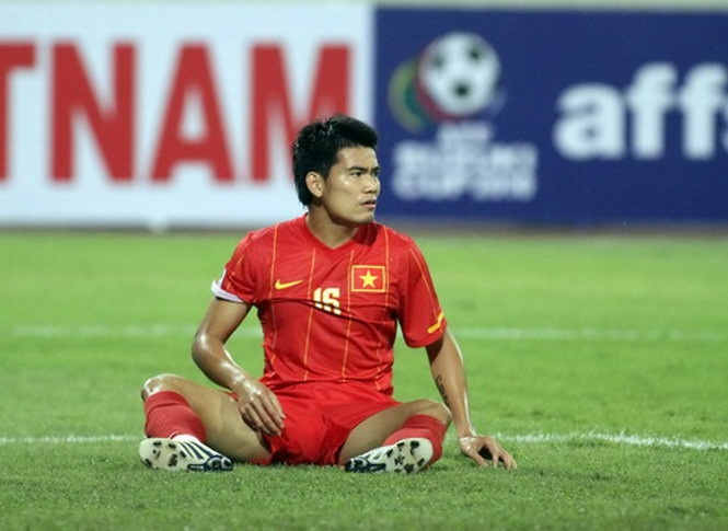 AFF Cup nam 2008 anh 5