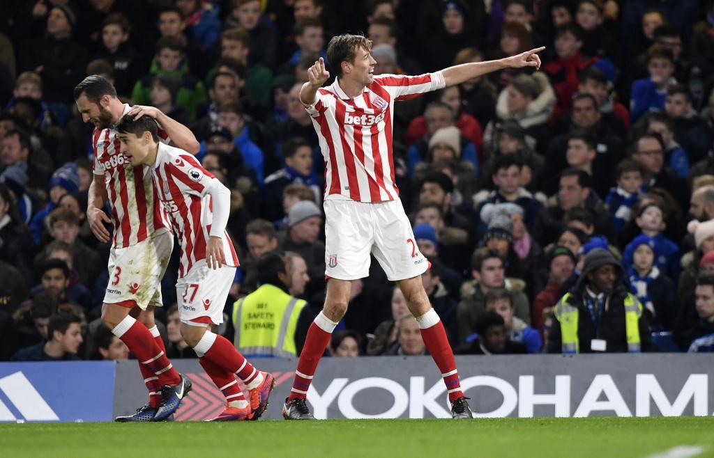 tran Chelsea vs Stoke City anh 7