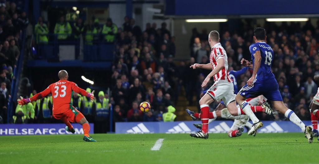 tran Chelsea vs Stoke City anh 8