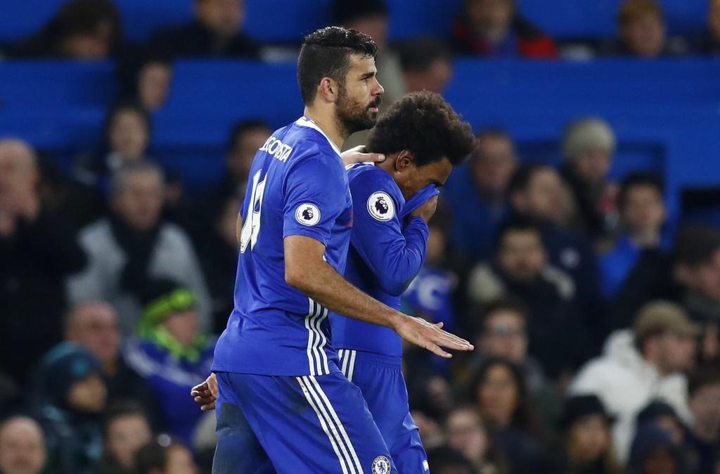 tran Chelsea vs Stoke City anh 10