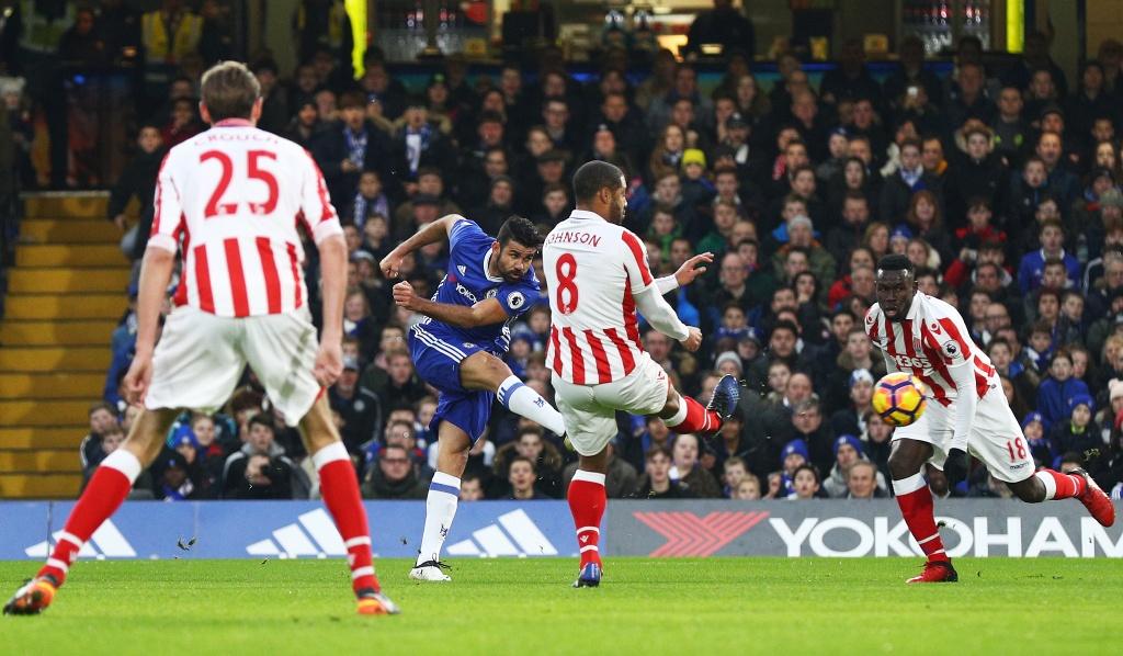 tran Chelsea vs Stoke City anh 3