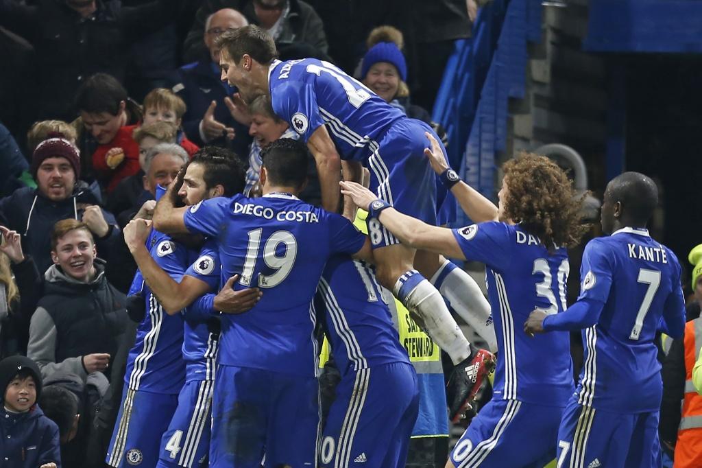 tran Chelsea vs Stoke City anh 13