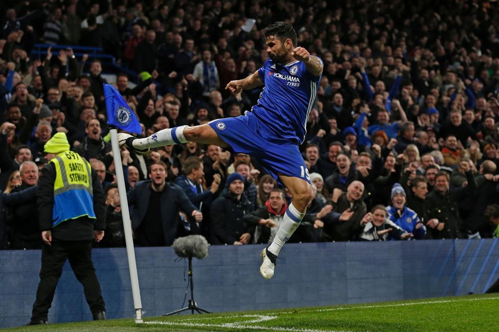 tran Chelsea vs Stoke City anh 12