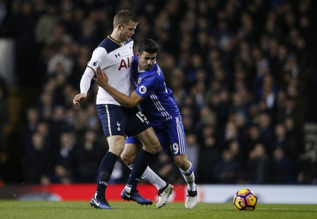 Thua Tottenham 0-2, Chelsea dut mach thang lien tiep hinh anh 3