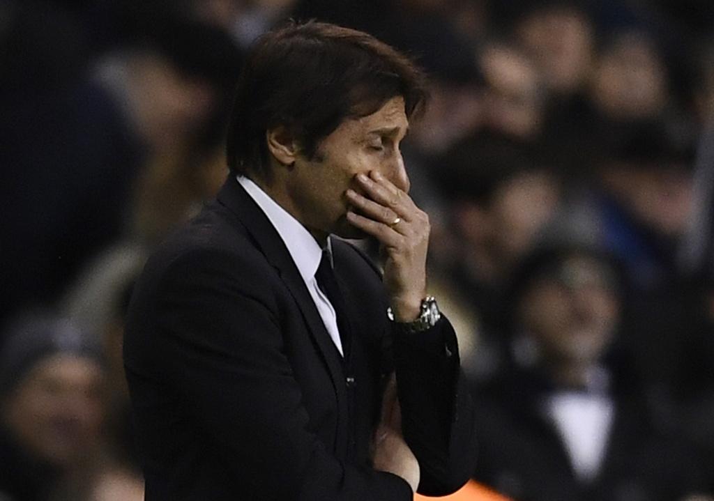 Thua Tottenham 0-2, Chelsea dut mach thang lien tiep hinh anh 11