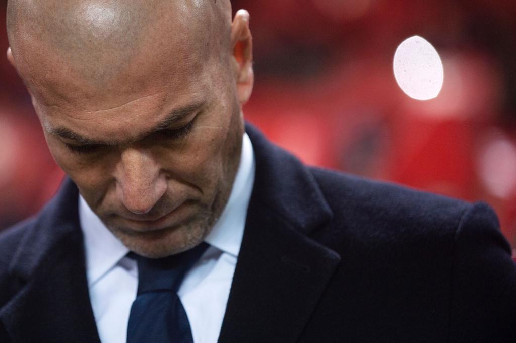 tran Sevilla vs Real Madrid anh 10