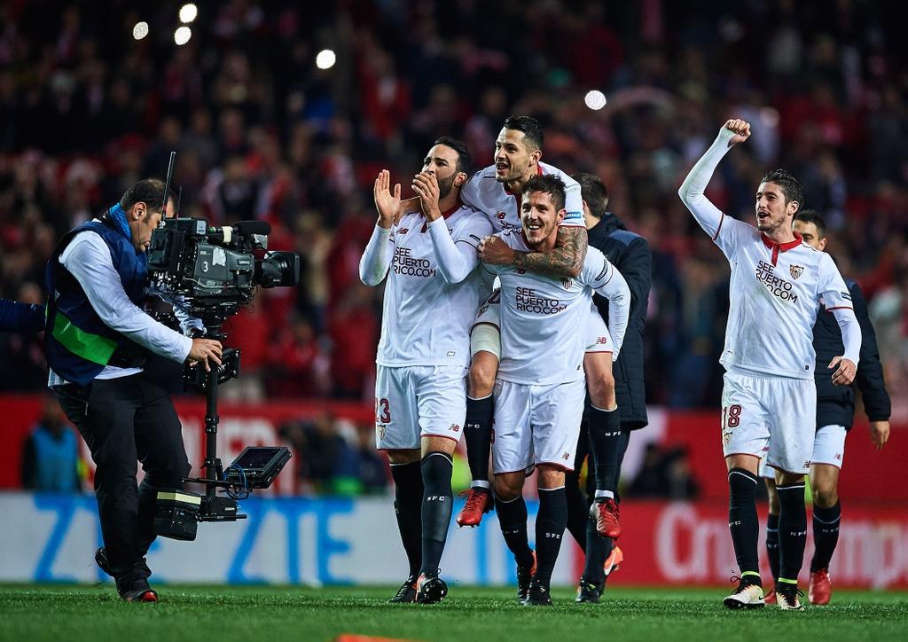 tran Sevilla vs Real Madrid anh 7