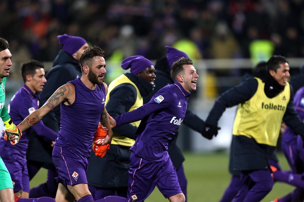 tran Fiorentina vs Juventus anh 6