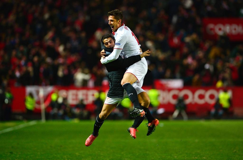 tran Sevilla vs Real Madrid anh 5