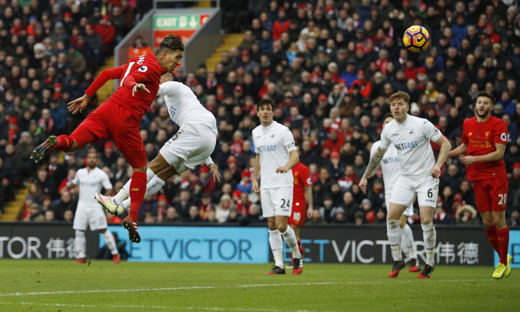 Tran Liverpool vs Swansea anh 7