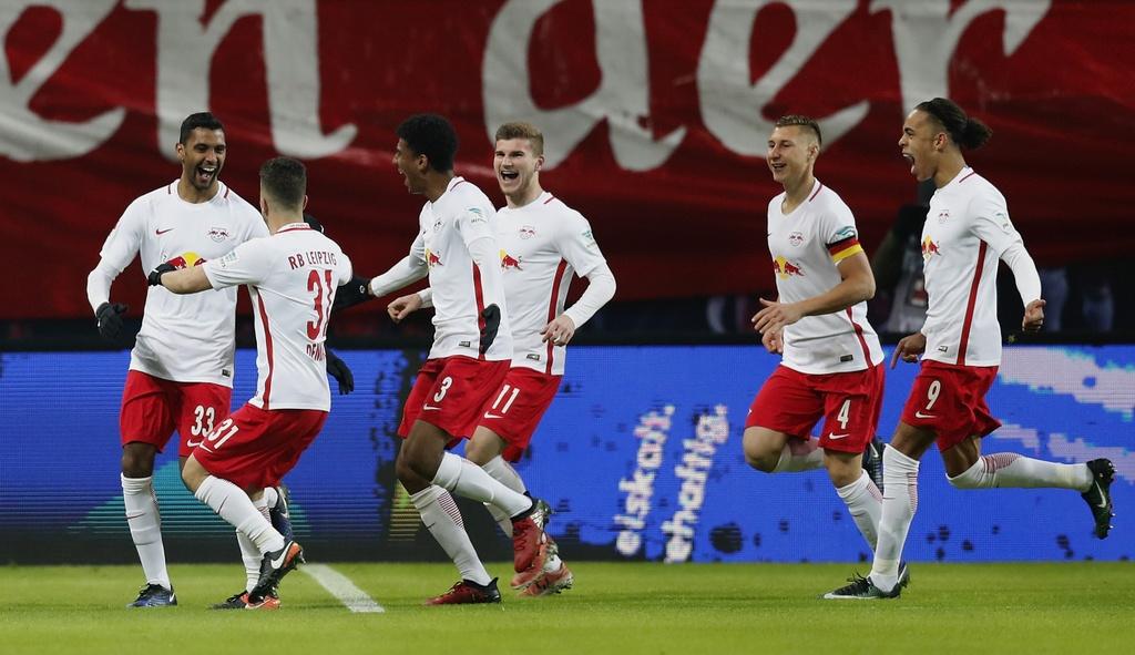 Tran RB Leipzig vs Frankfurt anh 7
