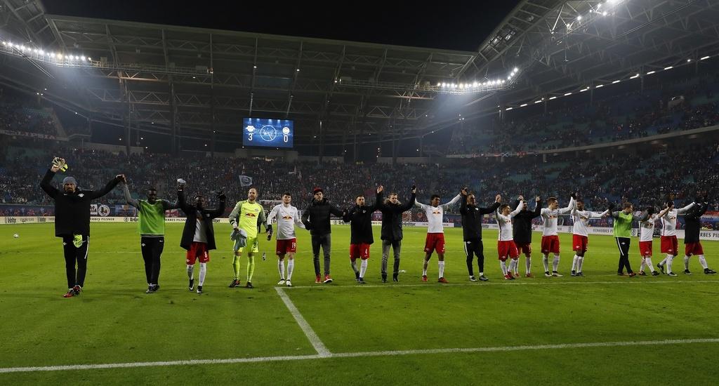 Tran RB Leipzig vs Frankfurt anh 8
