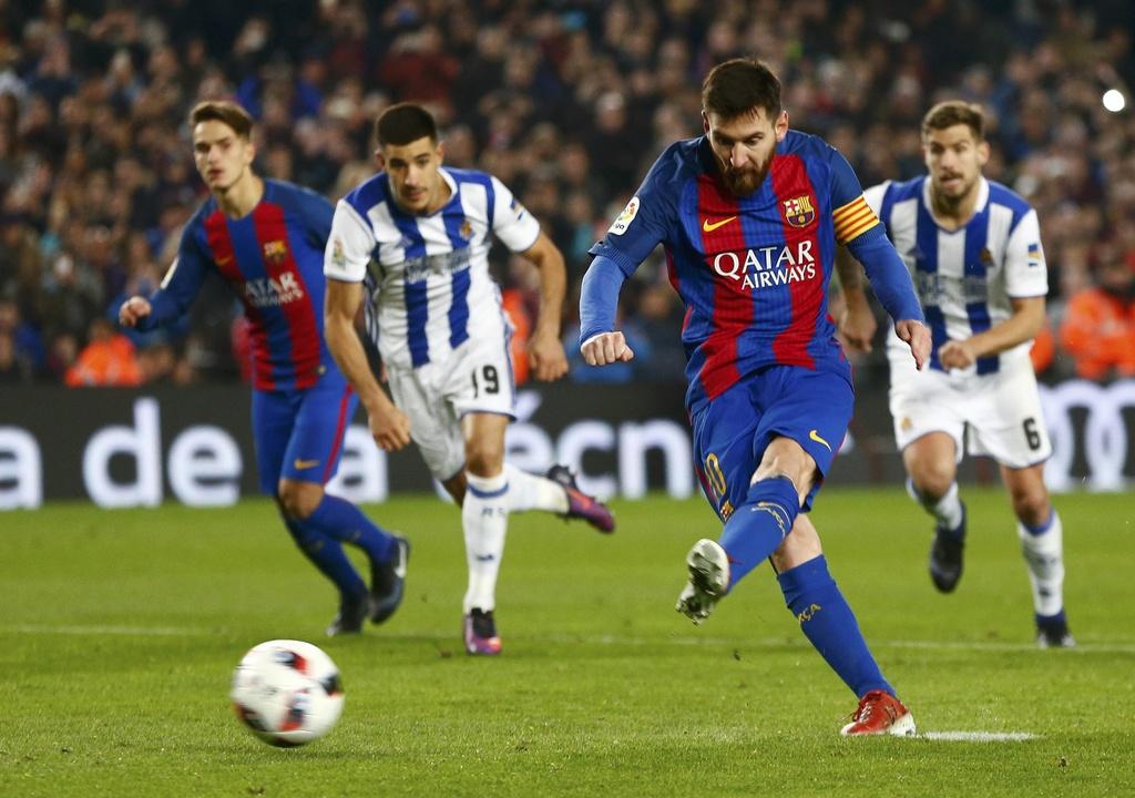 Tran Barcelona vs Sociedad anh 4