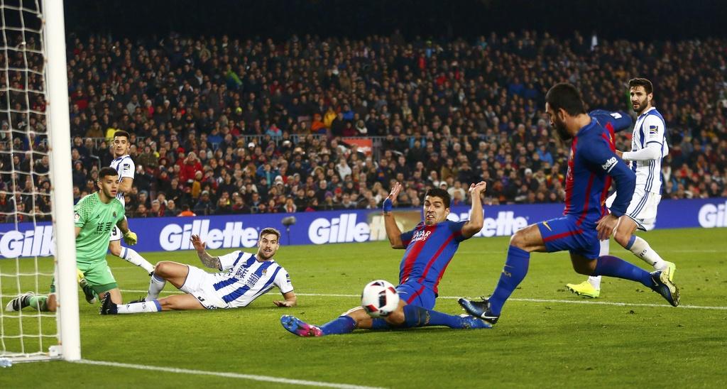 Tran Barcelona vs Sociedad anh 6