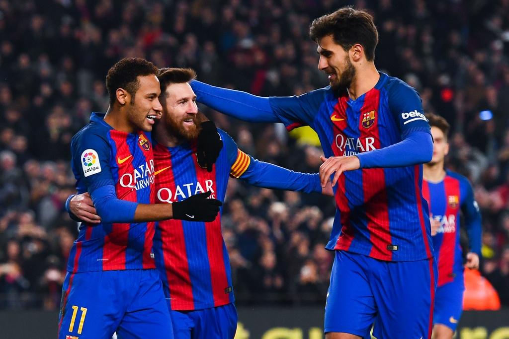 Tran Barcelona vs Sociedad anh 8