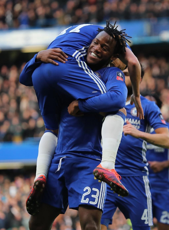 tran Chelsea vs Brentford anh 4