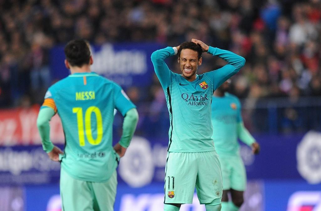 tran Atletico vs Barcelona anh 10