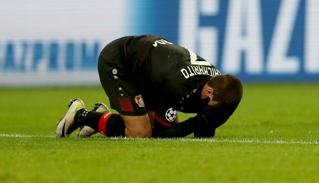 Torres va Gameiro ruc sang, Atletico ghi 4 ban o san khach hinh anh 9