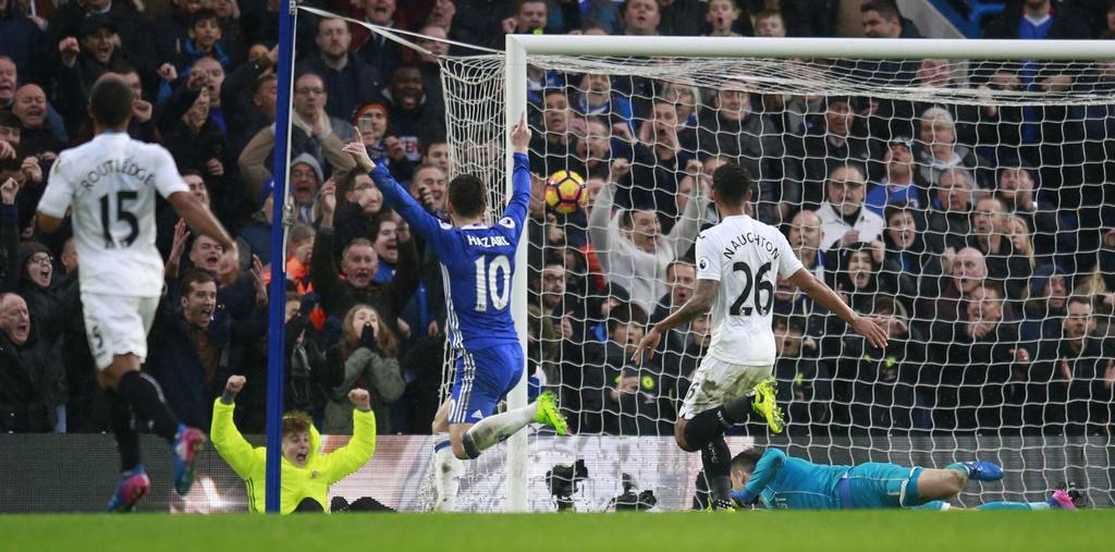 tran Chelsea vs Swansea anh 10