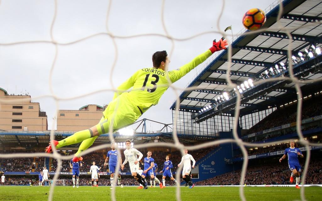 tran Chelsea vs Swansea anh 6