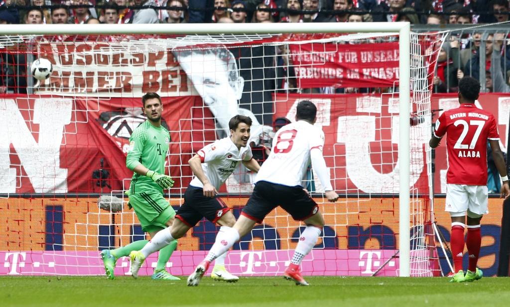 Tran Bayern vs Mainz 05 anh 3