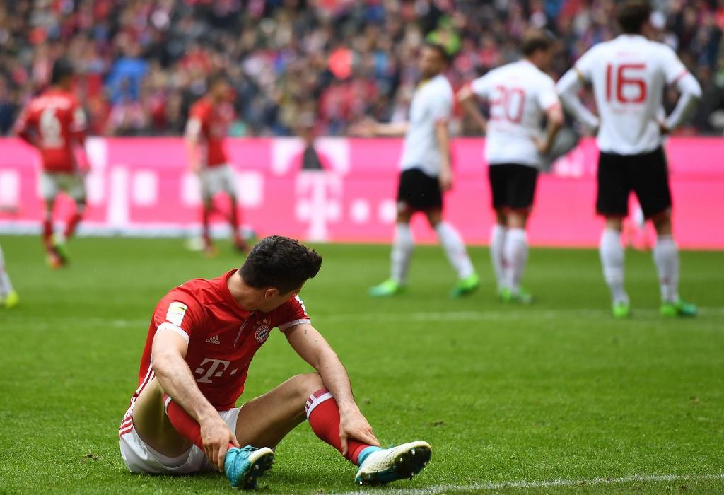 Tran Bayern vs Mainz 05 anh 8