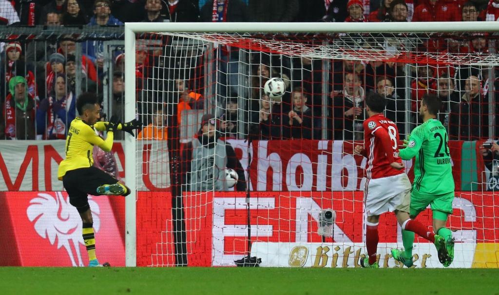 tran Bayern vs Dortmund anh 9