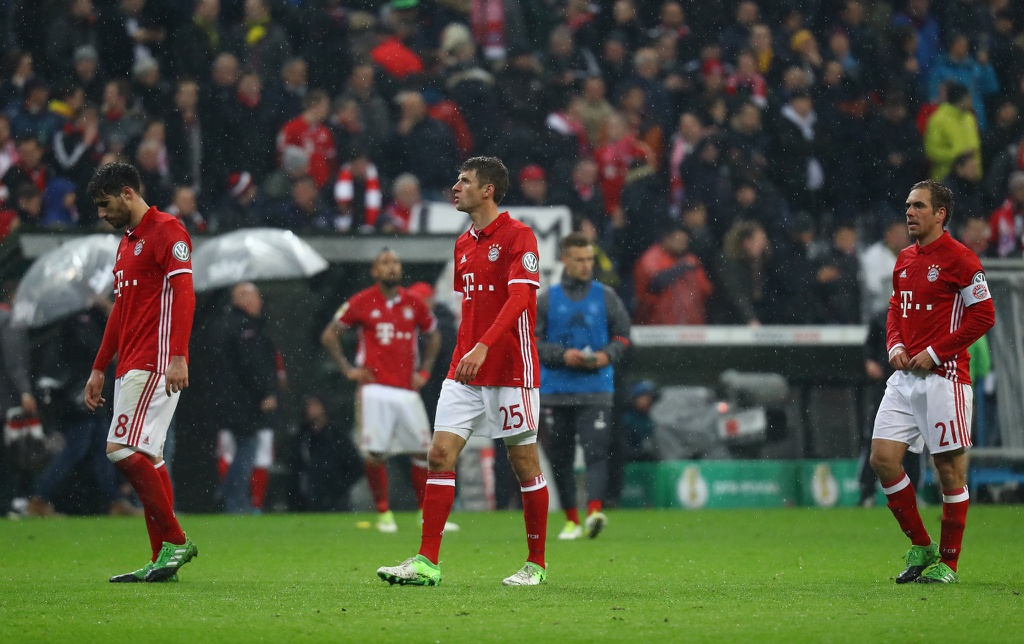 tran Bayern vs Dortmund anh 5