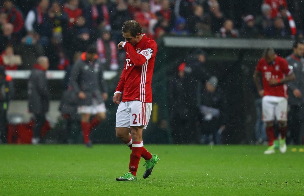 tran Bayern vs Dortmund anh 4