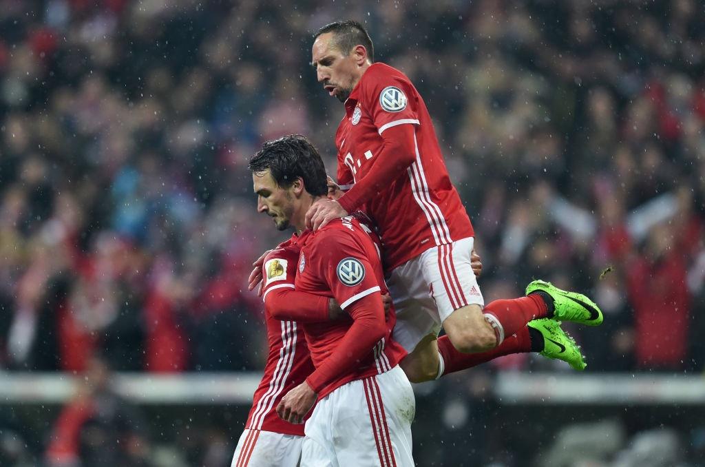 tran Bayern vs Dortmund anh 8