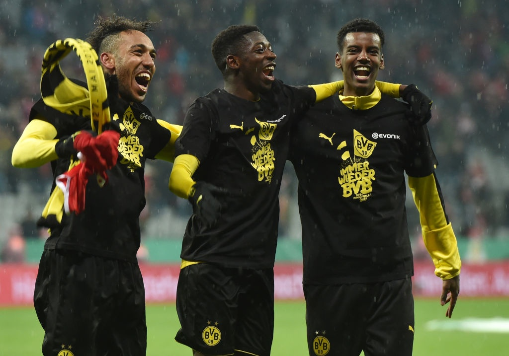 tran Bayern vs Dortmund anh 11