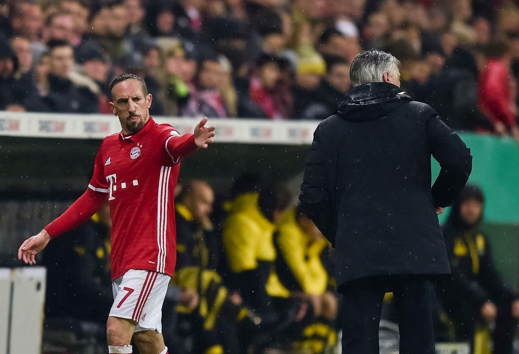 tran Bayern vs Dortmund anh 3