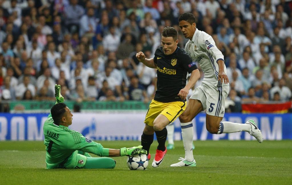 Ba nhat kiem cua Ronaldo giup Real ket lieu Atletico hinh anh 6