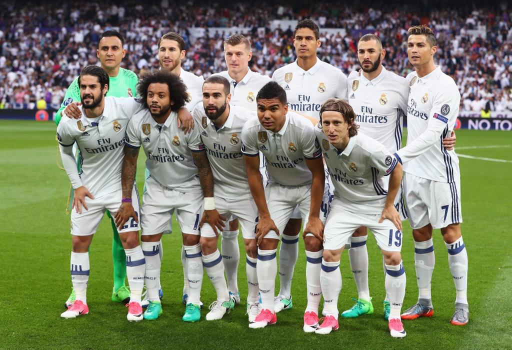 Ba nhat kiem cua Ronaldo giup Real ket lieu Atletico hinh anh 1