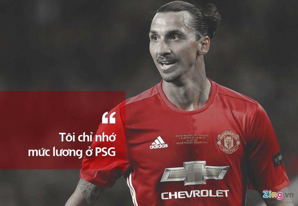 13 phat ngon hung hon cua Ibra tai Man Utd hinh anh 11