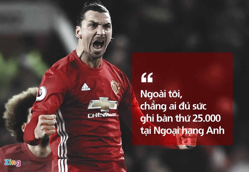 13 phat ngon hung hon cua Ibra tai Man Utd hinh anh 5