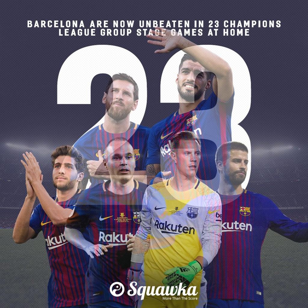 tran Barcelona vs Juventus anh 13