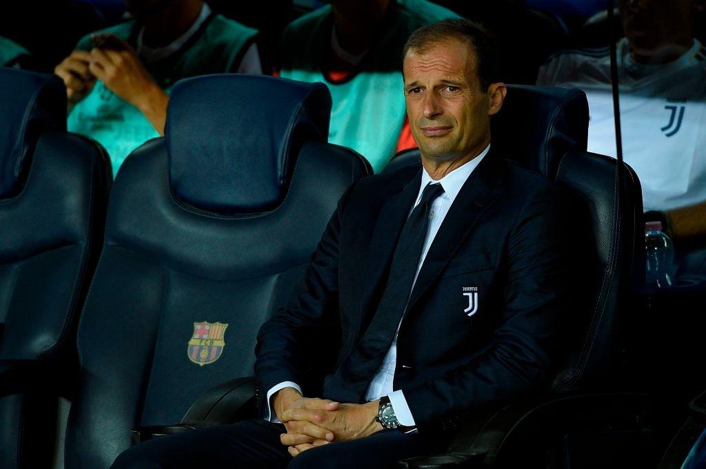 tran Barcelona vs Juventus anh 3