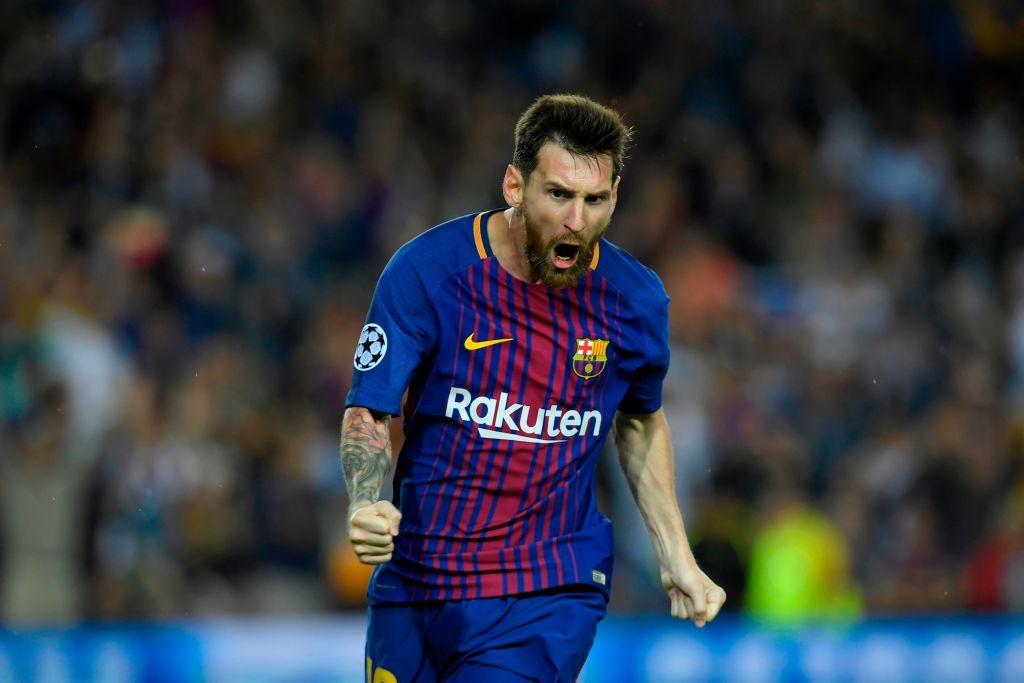 tran Barcelona vs Juventus anh 7