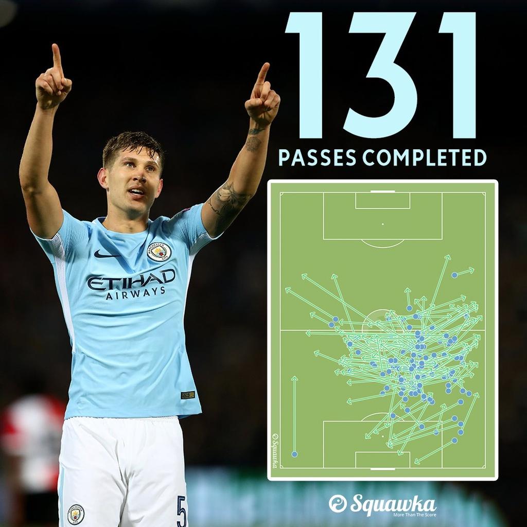 Messi vang mat, Fellaini lot vao doi hinh tieu bieu Champions League hinh anh 4