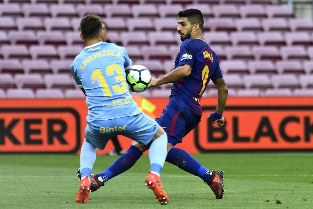 tran Barca 3-0 Las Palmas anh 3