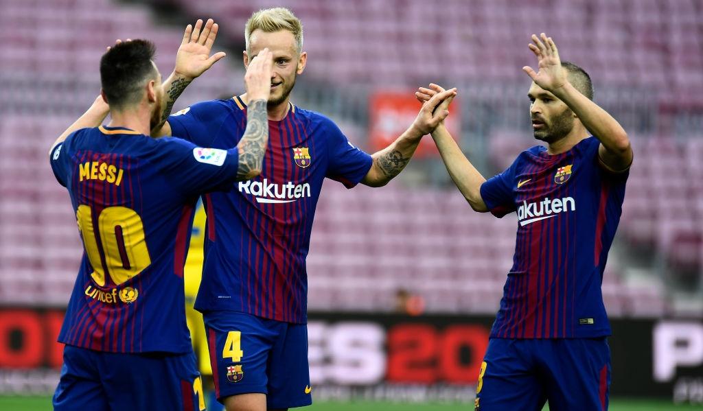 tran Barca 3-0 Las Palmas anh 4
