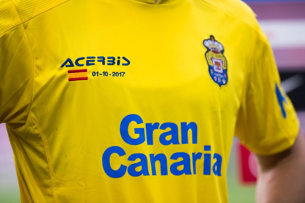 tran Barca 3-0 Las Palmas anh 2